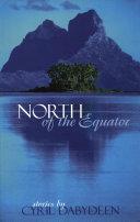 Pdf North of the Equator