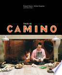 This Is Camino Book PDF
