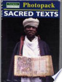 Photopack - Sacred Texts