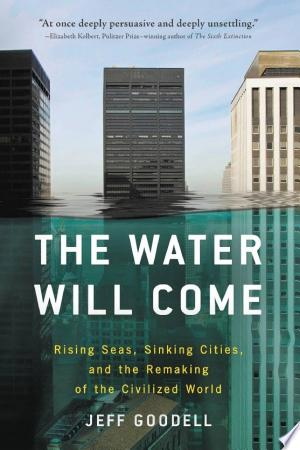 Download The Water Will Come Free Books - Dlebooks.net