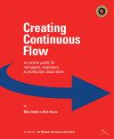 Creating Continuous Flow Book PDF