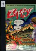 Zippy Quarterly