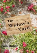 The Widow s Yard