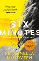 Six Minutes Book