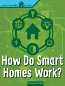 How Do Smart Homes Work