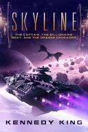 The Captain, The Billionaire Boat and The Dragon Crusader Pdf/ePub eBook