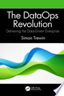 The DataOps Revolution