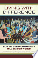 Living with Difference Book