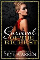 Survival of the Richest Pdf/ePub eBook