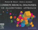 Common Medical Diagnoses