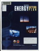 Energy Action Plan Book