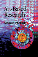 Art based Research
