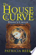 The House In The Curve Book PDF