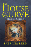 The House in the Curve ebook