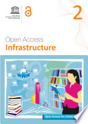 Open access infrastructure