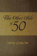 Pdf The Other Side of 50