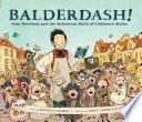 Balderdash!.pdf