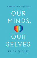 Our Minds  Our Selves