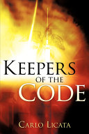 Keepers of the Code