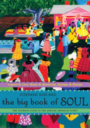 The Big Book of Soul ebook