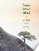 Thud Pdf/ePub eBook