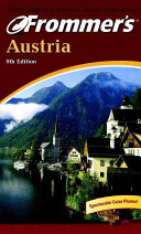 Frommer s Austria