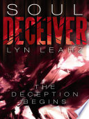Soul Deceiver Book PDF