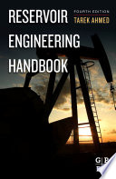 Reservoir Engineering Handbook Book