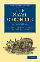 The Naval Chronicle: Volume 36, July-December 1816