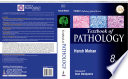 """Textbook of Pathology"" by Harsh Mohan"