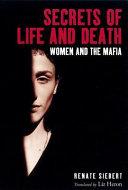 Pdf Secrets of Life and Death