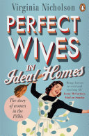 Perfect Wives in Ideal Homes [Pdf/ePub] eBook