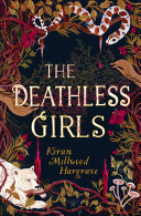 The Deathless Girls [Pdf/ePub] eBook