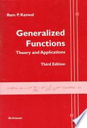Generalized Analytic Functions Theory And Applications To Mechanics [Pdf/ePub] eBook