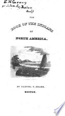 Biography and History of the Indians of North America, from Its First Discovery to the Present Time