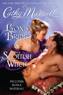 Lyon's Bride and The Scottish Witch with Bonus Material [Pdf/ePub] eBook