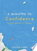 2 Minutes to Confidence Book