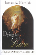 Dying to Live Book PDF