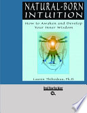 Natural Born Intuition