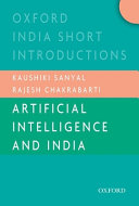 Artificial Intelligence and India  OISI