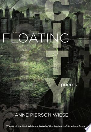 Download Floating City Free PDF Books - Free PDF