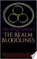 The Realm  Bloodlines