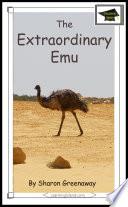 The Extraordinary Emu