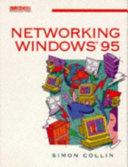 Networking Windows 95