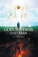 God, the Devil and Man