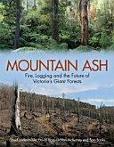 Pdf Mountain Ash Telecharger