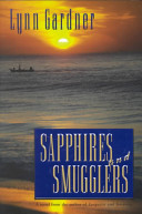Pdf Sapphires and Smugglers