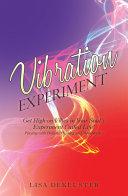 Vibration Experiment