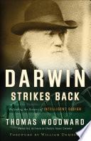 Darwin Strikes Back