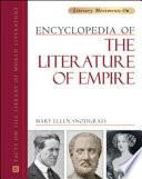 Encyclopedia Of The American Novel [Pdf/ePub] eBook
